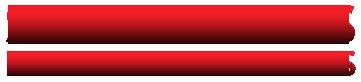 Steve Hughes Decorating Services Logo